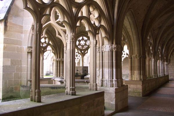 monasterio-iranzu
