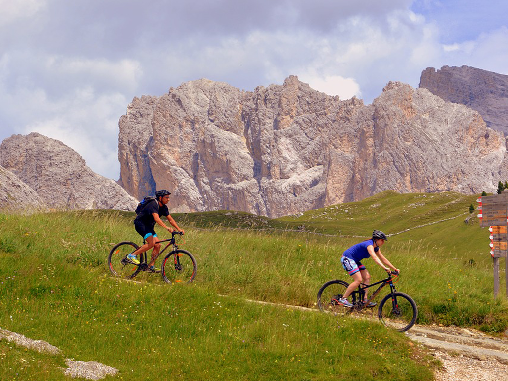 ruta-montain-bike